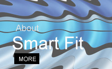 About Smart Fit